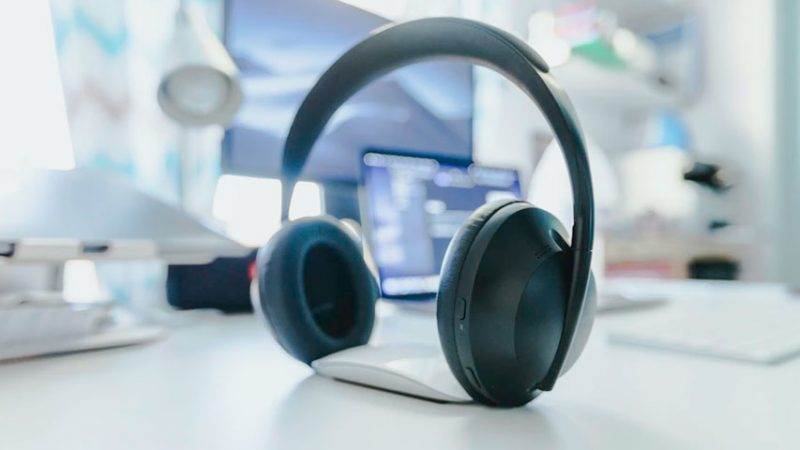 Top 6 Headphones of the Year